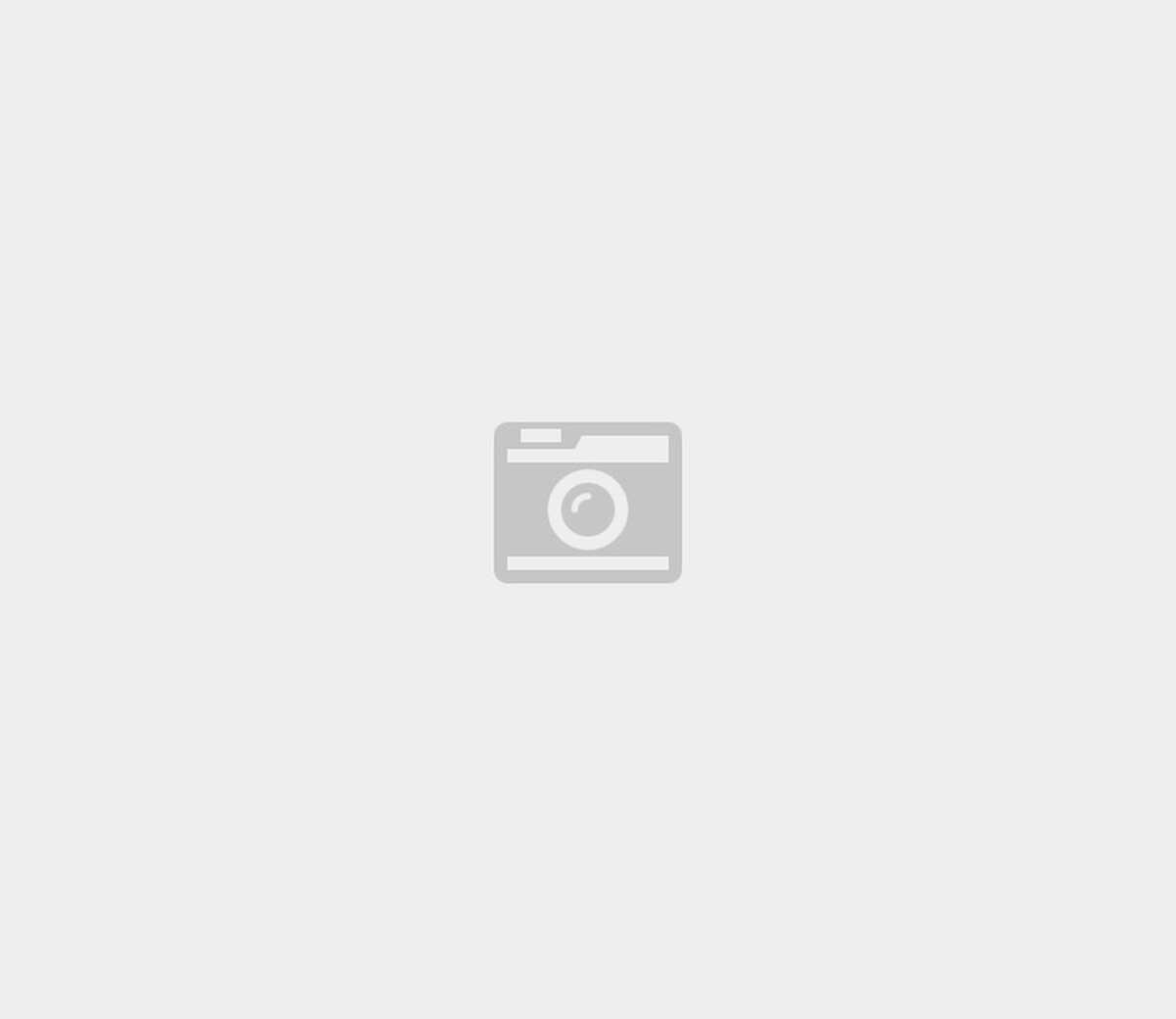 Full Stack developer gezocht