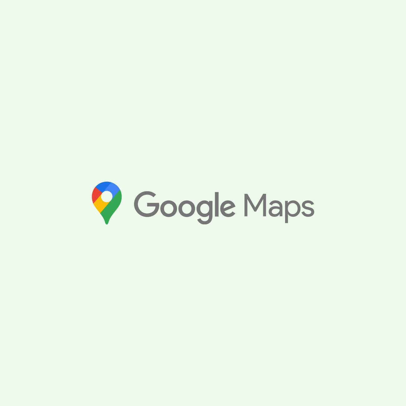 Hoe maak ik mijn Google Maps API key aan?