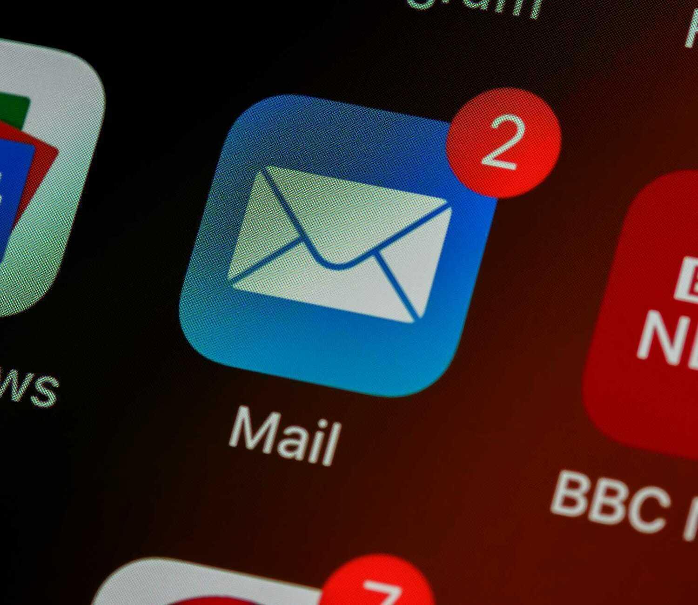 Waarom een nieuwsbrief een goed idee is