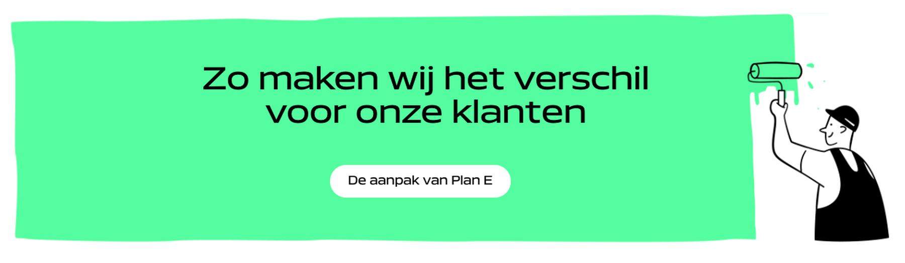 Plan E call-to-action