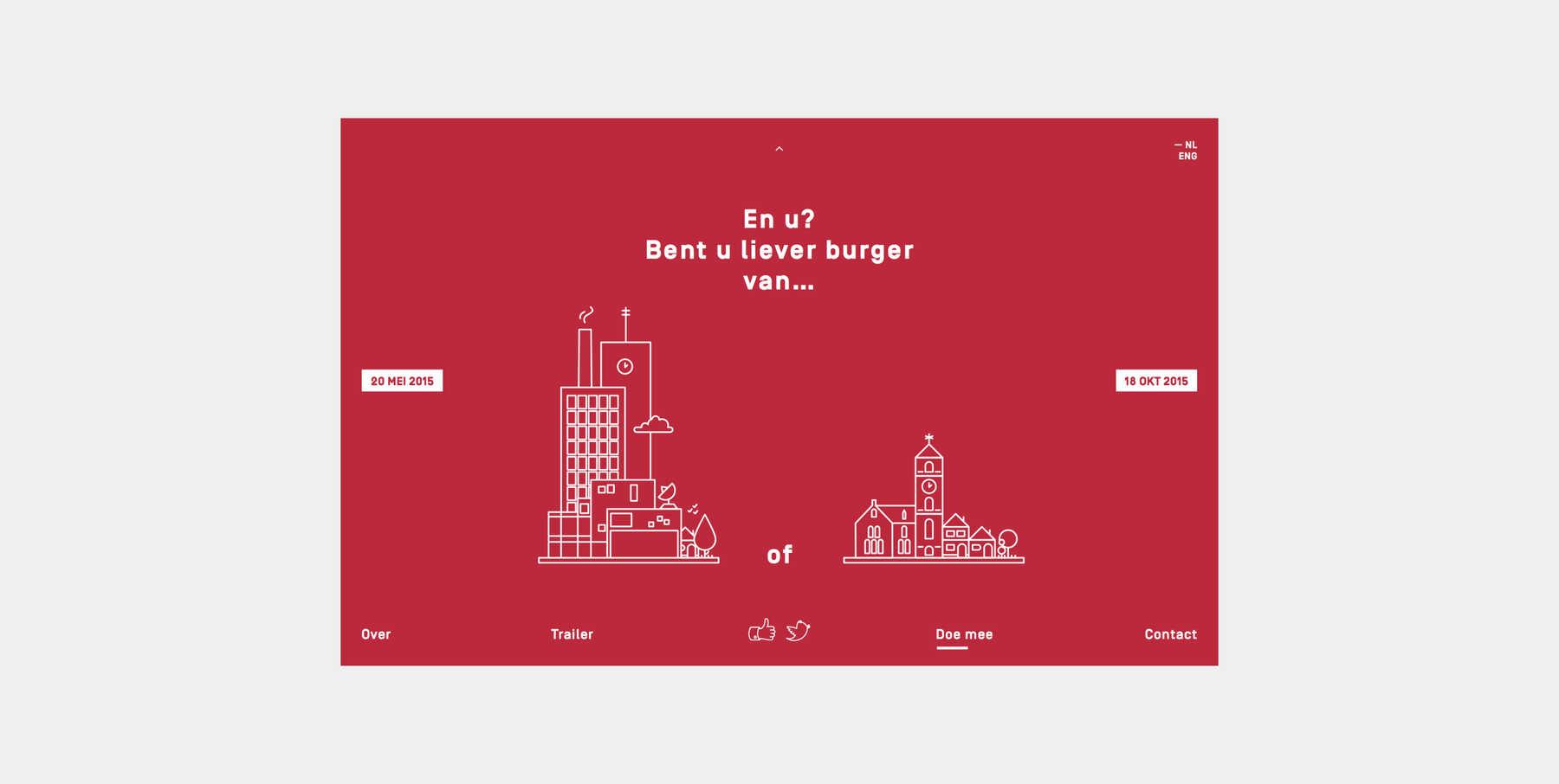 Triënnale Brugge interactief