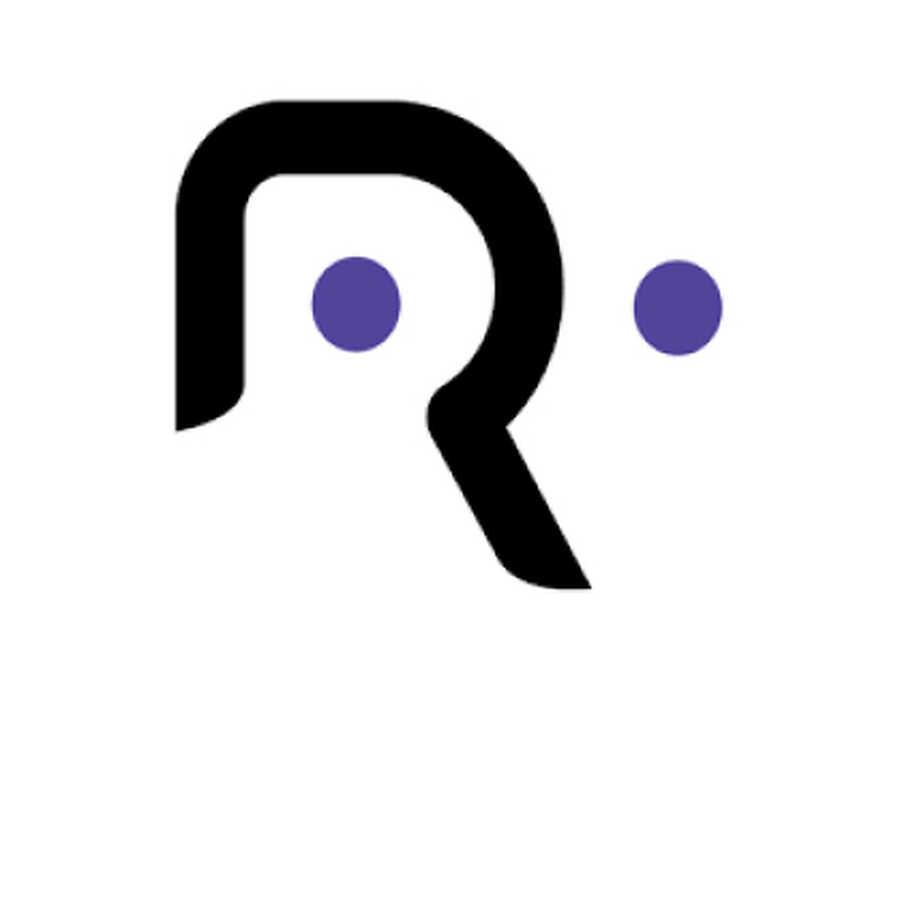 logo ruysschaert