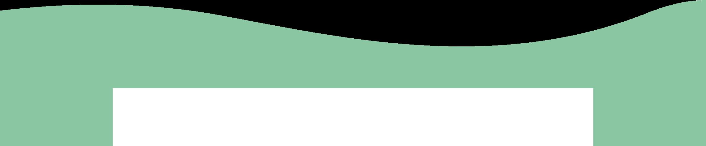 RTC shape